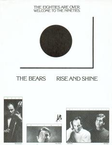 bears_promosheet